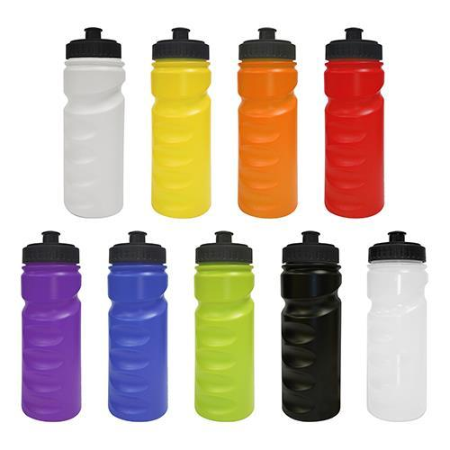 Oslo Sports Bottle 500ml